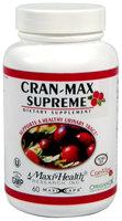 Maxi Health, Maxi Cranmax Supreme, 120 Capsules