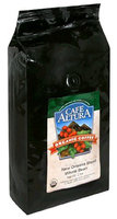 Cafe Altura Organic Coffee, New Orleans Blend, Whole Bean, 32 oz Bag