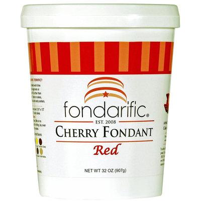 Fondarific Fondant, 2 lbs