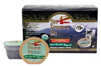 San Francisco Bay Coffee Rainforest Blend Coffee K-Cups, 12 ct, 3 pk