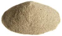 TASTE Specialty Foods Ground White Pepper, 5 lb Jug