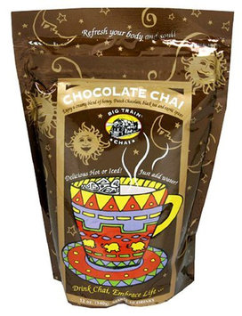 Big Train Chocolate Chai, 3 pk