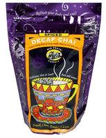 Big Train Spiced Decaf Chai, 3 pk