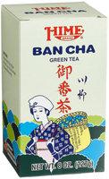 Hime Ban Cha Green tea, 8 oz, 4 pk