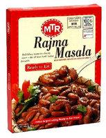 MTR Rajma Masala - 10 pk.