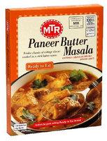 MTR Paneer Butter Masala - 10 pk.