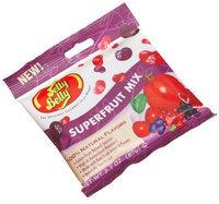 Jelly Belly Super Fruit Mix, 12 pk