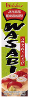 House Foods Wasabi Paste, Small, 1.51 oz Packages, 10 pk