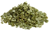 Durkee Chives Chopped And Freeze Dried, 1 oz Containers, 3 pk