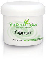 Botanic Choice Puffy Eyes Minimizer Gel, 1 oz