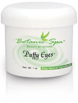 Botanic Choice Puffy Eyes Minimizer Gel, 1 oz