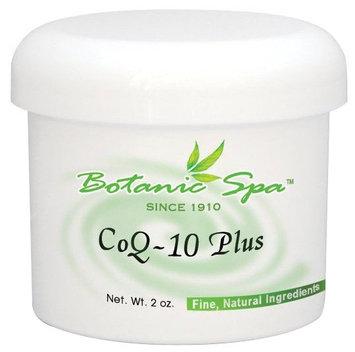 Botanic Choice CoQ-10 Plus Wrinkle Cream 2 oz