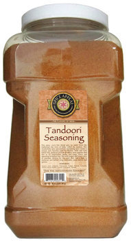 Spice Appeal Tandoori Seasoning