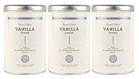 Coffee Bean & Tea Leaf Sugar-Free Vanilla Powder, 16 oz Containers, 3 pk