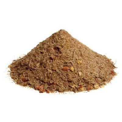 Durkee Jamaican Jerk Seasoning, 25 oz Containers, 2 pk