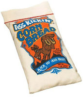 Ass Kickin' Breading, 16 oz, 6 pk
