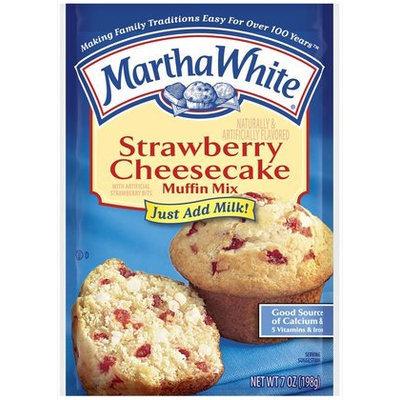 Martha White Muffin Mix, 12 pk