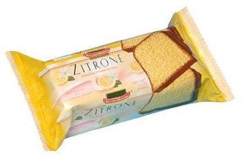 KuchenMeister Zitrone Lemon Cake, 14 oz, 8 pk