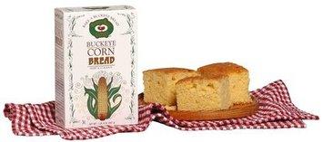 Buckeye Beans & Herbs Cornbread, 20 oz Boxes, 12 pk