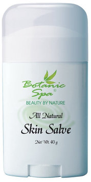 Botanic Choice Natural Skin Salve