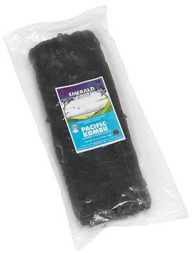Emerald Cove Silver Grade Kombu (Dried Seaweed), 35 oz Bag
