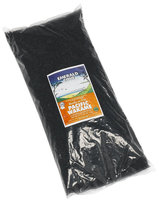 Emerald Cove Silver Grade Ready-to-Use Pacific Wakame (Dried Seaweed), 35 oz Bag