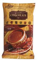 Mocafe Coffee Mex Spiced Cocoa, 3 lb.