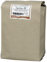 Larry's Beans Larrys Beans Fair Trade Organic Coffee, Espresso #17, Whole Bean, 5 lb Bag