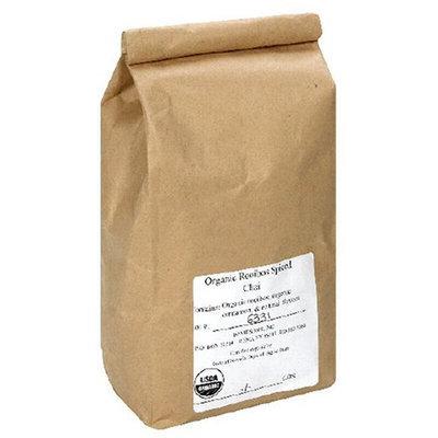 Davidson's Tea Davidsons Tea Bulk, Org Spiced Rooibos Chai, 16 oz Bag