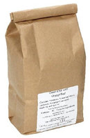 Davidson's Tea Davidsons Tea Bulk, Green Chai with Orange Peel, 16 oz Bag