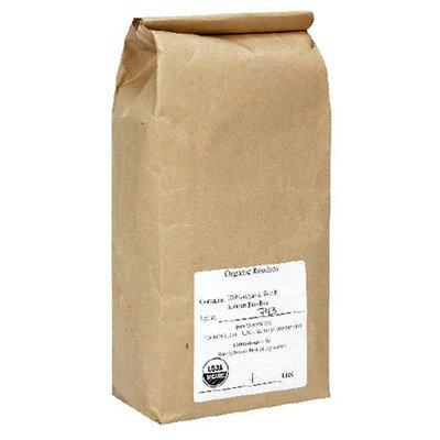 Davidson's Tea Davidsons Tea Bulk, Organic South African Rooibos, 16 oz Bag