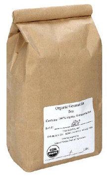 Davidson's Tea Davidsons Tea Bulk, Genmaicha, 16 oz Bag