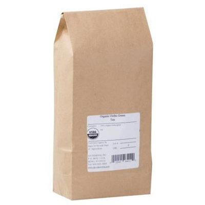 Davidson's Tea Davidsons Tea Bulk, Oothu Green, 16 oz Bag