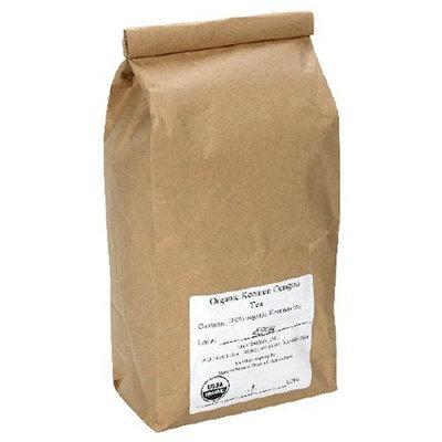 Davidson's Tea Davidsons Tea Bulk, Keemun Congou, 16 oz Bag