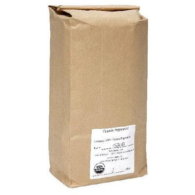 Davidson's Tea Davidsons Tea Bulk, Organic Peppermint, 16 oz Bag