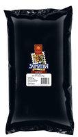 Copper :moon Copper Moon Sumatra Dark Coffee, Whole Bean, 5 lb Bag