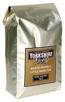 Taylors of Harrogate Yorkshire Tea Gold Tea, Loose Leaf, 1 Kilo