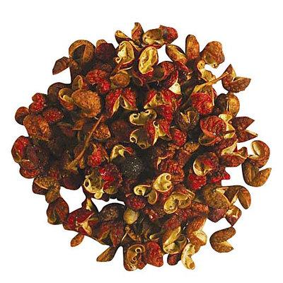 Frontier Peppercorns, Sichuan Whole, 16 oz Bag