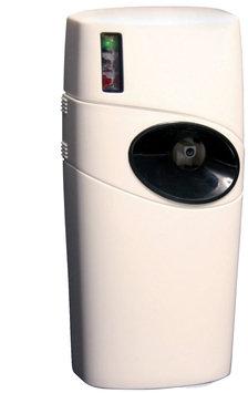 California Scents Professional Automatic Aerosol Dispenser (1500 Sprays), 1-unit