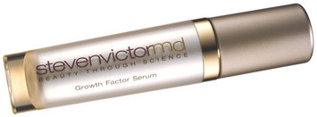 Steven Victor MD Steven Victor Md Growth Factor Cellular Reconstructing Serum, 1 oz