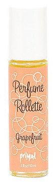 Primal Elements Grapefruit Perfume Rollette, 0.3 oz