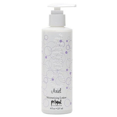 Primal Elements Ariel, Moisturizing Lotion, 8 oz