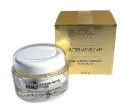 Sea of Spa Alternative Plus -Active nourishing Night Cream - 8 oz