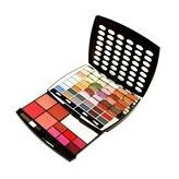 SHANY Shany Makeup Kit, 2010 Collection, 43 ct, 1.39 oz