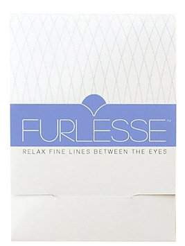 Furlesse - Relax Fine Lines Between The Eyes Furlesse-Relax Fine Lines Between the Eyes