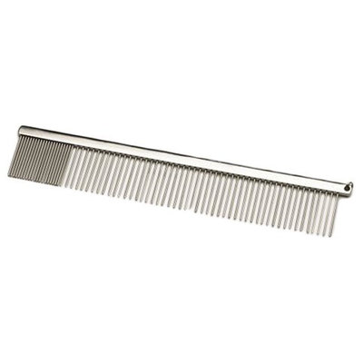 Oster Professional Pet Grooming Finishing Comb - 10