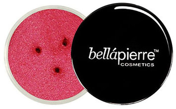Bella Pierre Shimmer - Resonance