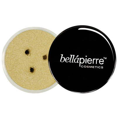 Bella Pierre Shimmer Powder, Discoteque