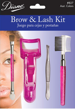 Diane Brow/Lash Kit