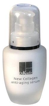 Dr Kadir New Collagen Anti-aging Serum